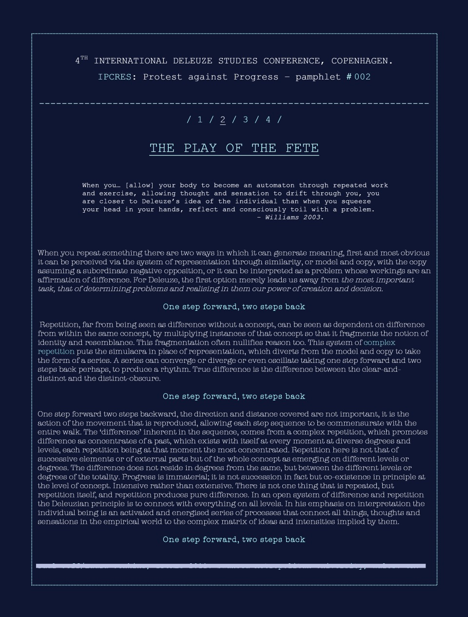 cph pamphlet blue 2.jpg