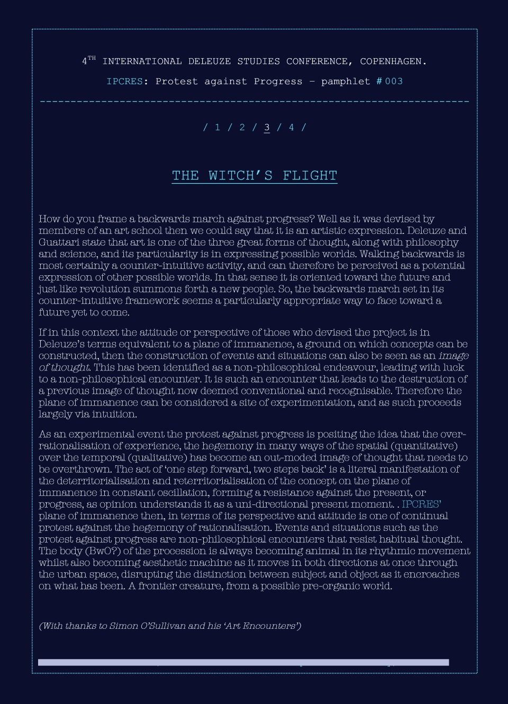 cph pamphlet blue 3.jpg
