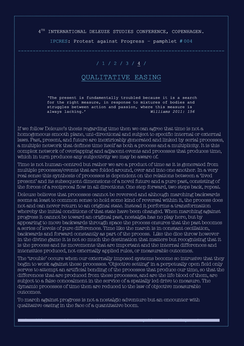 cph pamphlet blue 4.jpg