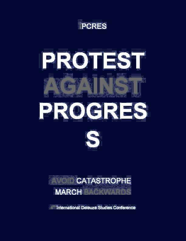 IPCRES protest copen copy