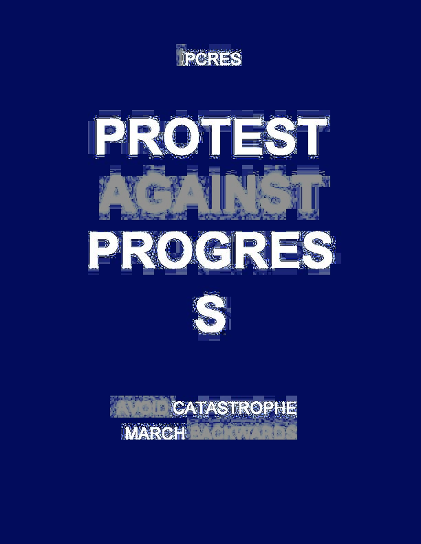 IPCRES protest swansea.jpg