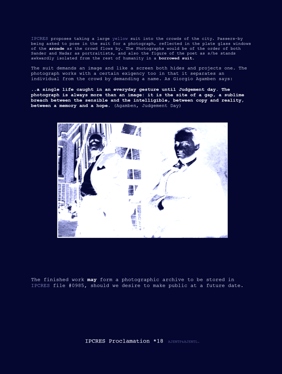 mission briefing suit and photo page 2.jpg