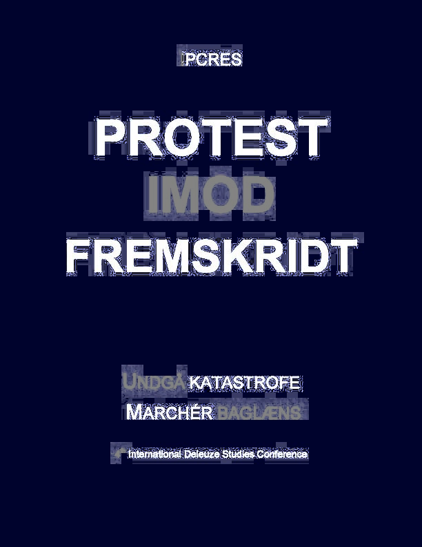 protest danish trans copy.jpg