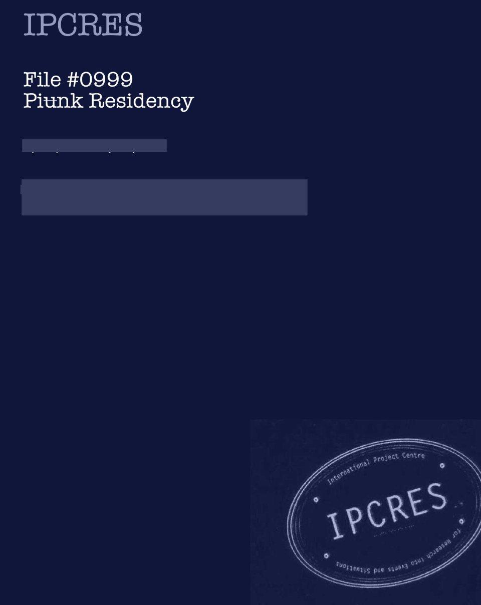 ipcres-piunk-residency-1